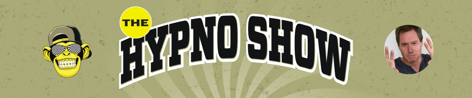 The Hypno Show